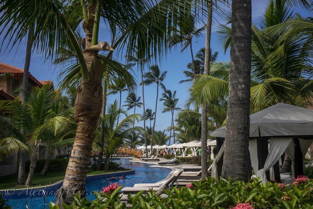 Republica Dominicana Views