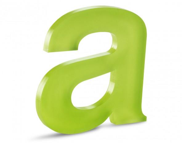 acrytex