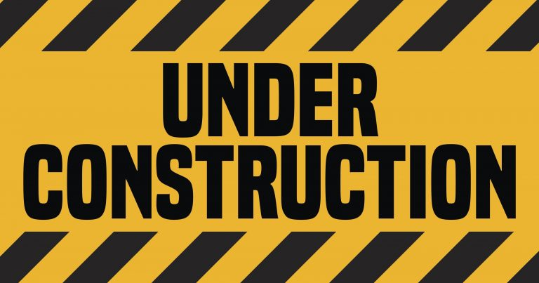 Under-Construction-768x403.jpg