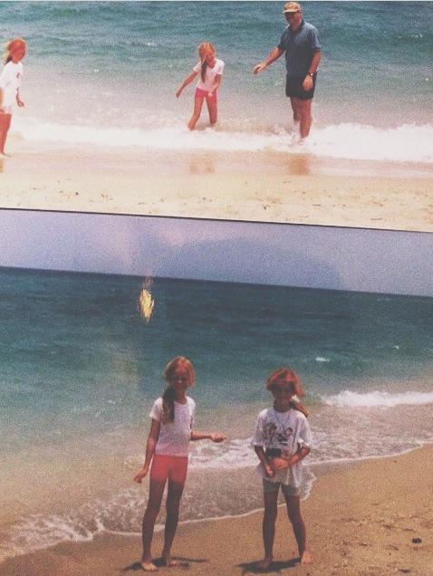 JUPITER FLORIDA 20 YEARS AGO