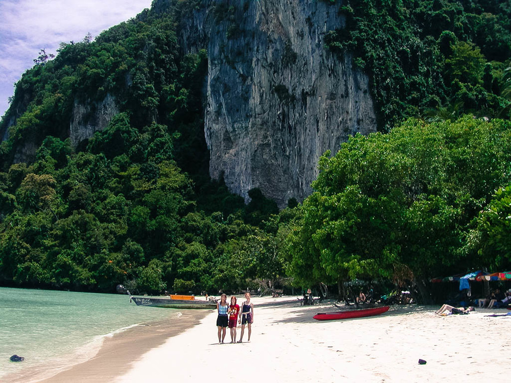 thailand-264.jpg