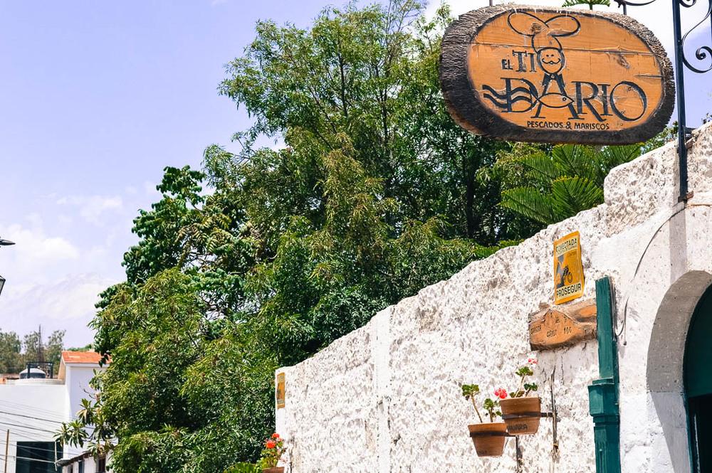 el-tio-dario-restaurant-arequipa-peru