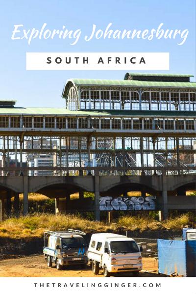 visit johannesburg south africa