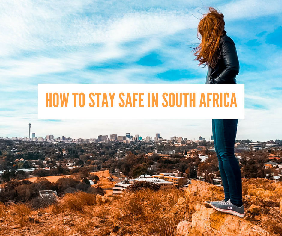 Stay Safe When Traveling Turkey: PHOTOGRAPHY OF DAILY LIFE IN JOHANNESBURG, SOUTH AFRICA