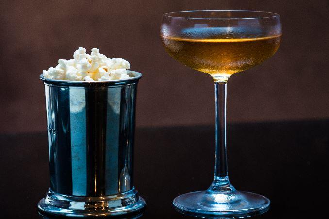 gentleman-cocktails.jpg