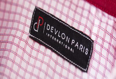 devlon-paris--14.png