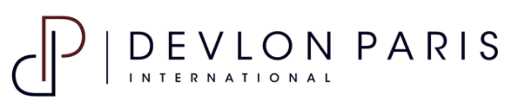 Devlon Paris International