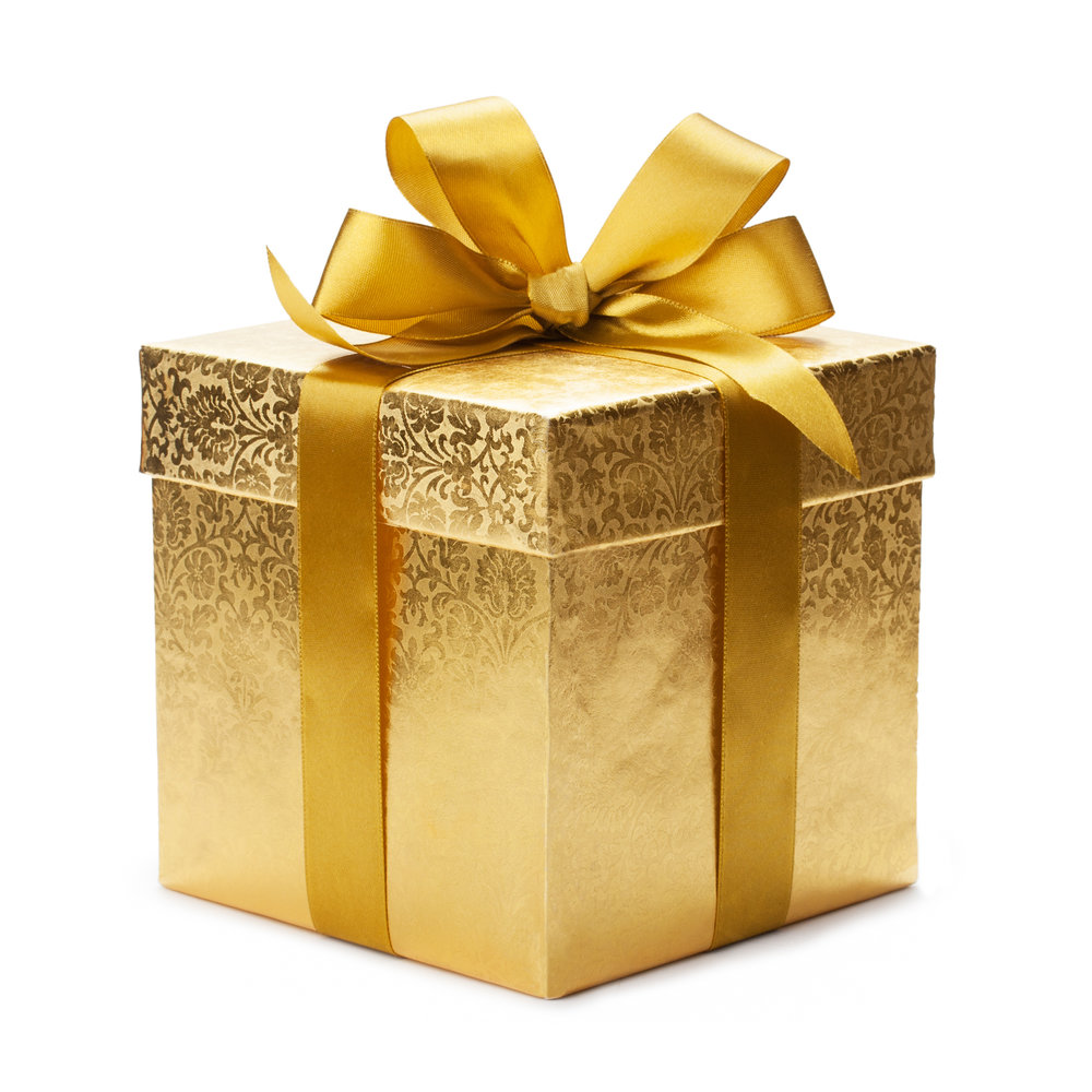 EMPLOYEE AND CLIENT GIFTING OF INDIVIDUAL MEMBERSHIP