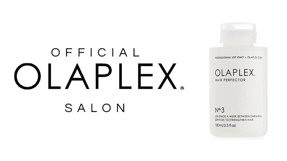 olaplex (1).png
