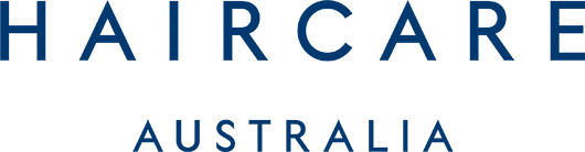 Haircare_Australia_Logo.1466936914.png