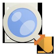 Tucson Search Engine Optimization