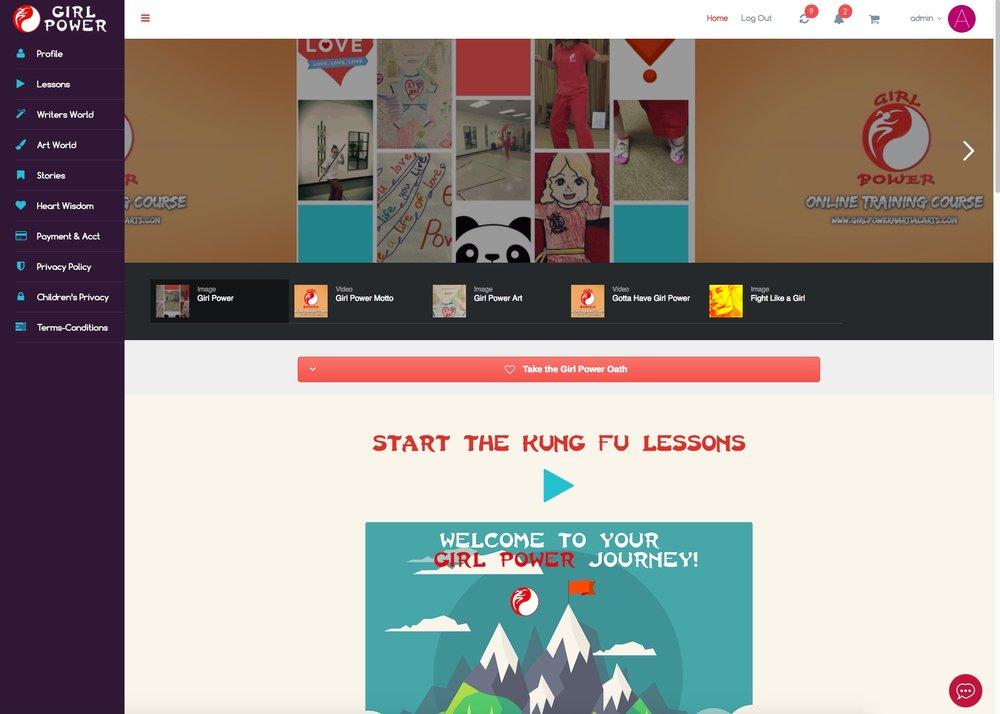 Web Designer Tucson