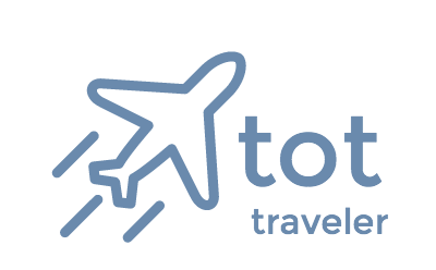 Tot Traveler Atlanta Baby Equipment Rentals