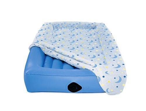 toddler bed atlanta