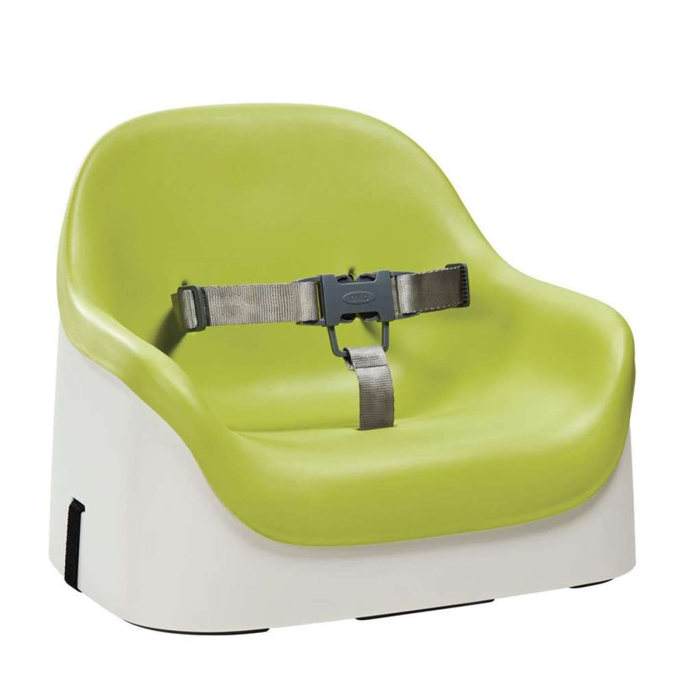 OXO Booster Seat
