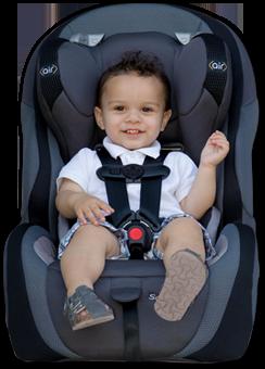 Car Seat Install Tot Traveler Atlanta Baby Equipment Rentals