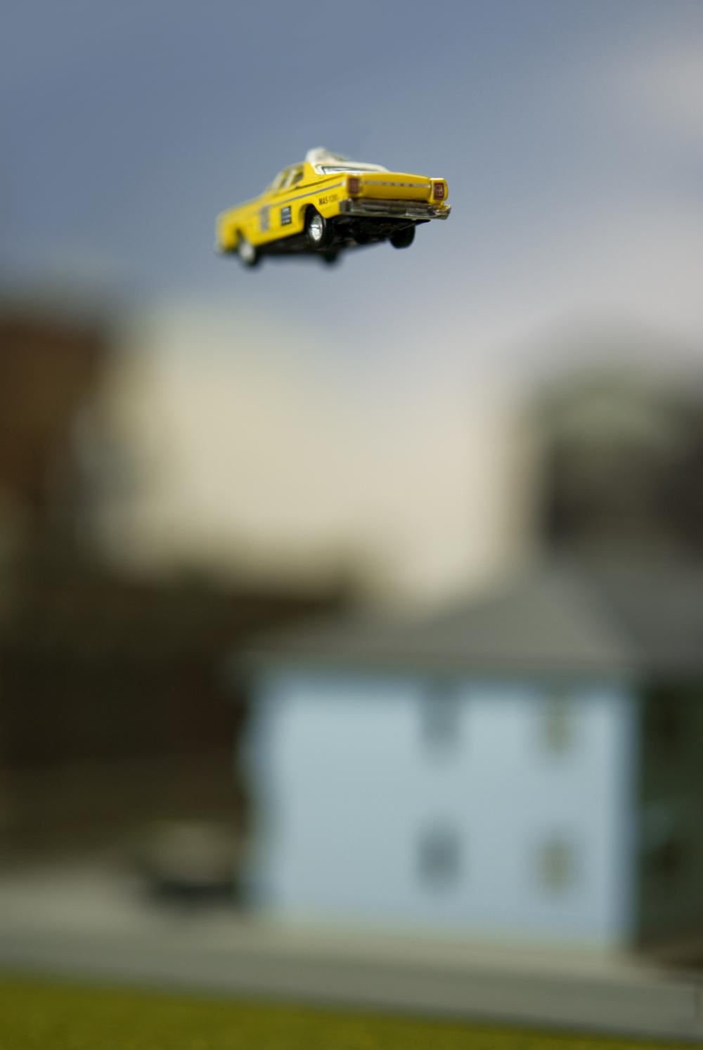Taxi6_Web.jpg
