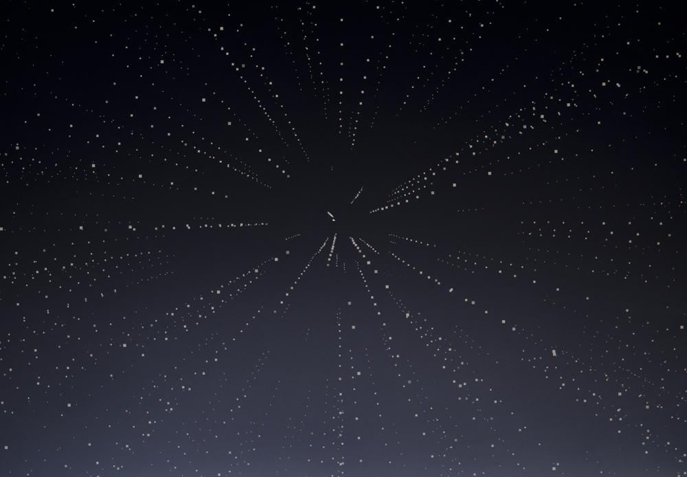 Starz1.jpg