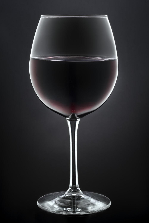 Wine_Web.jpg