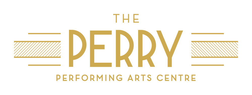 The Perry Logo