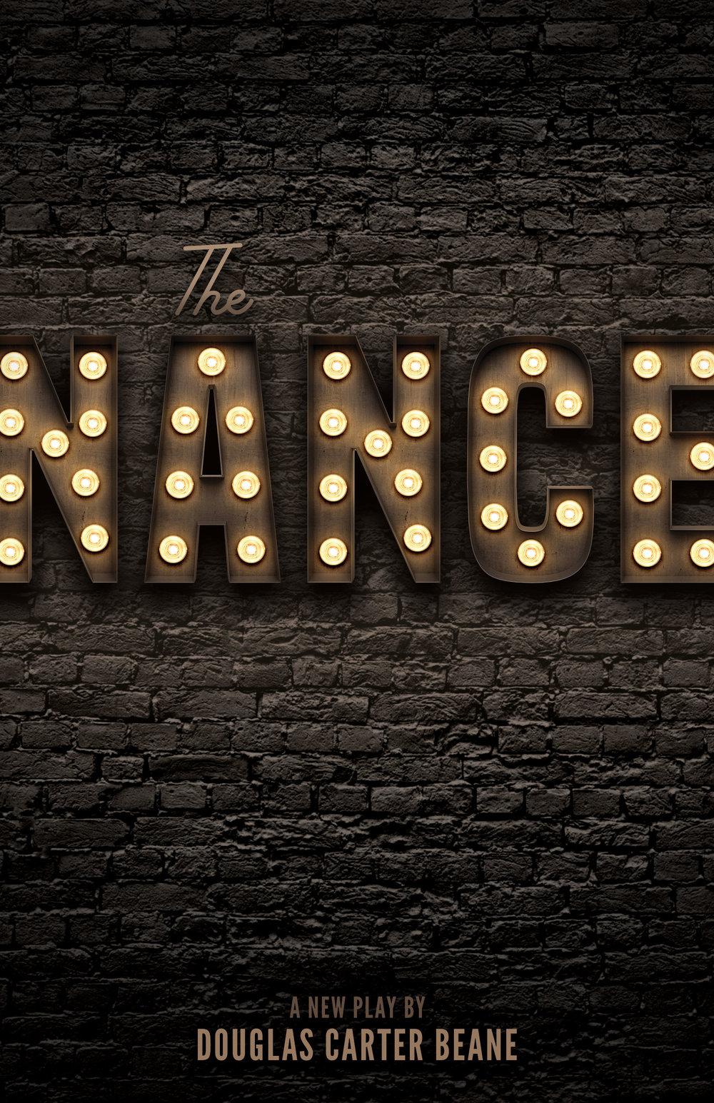 TheNance