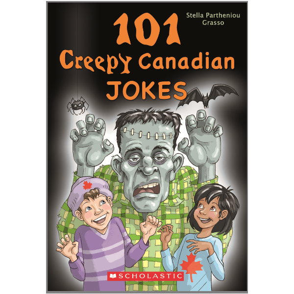 101CreepyCanadianJokes