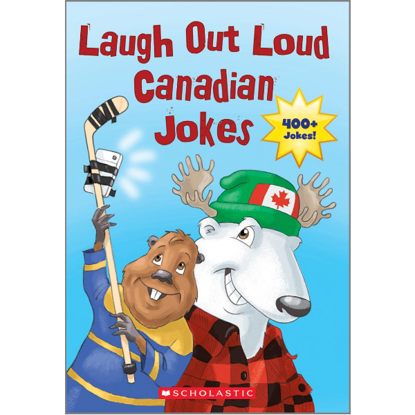 LaughOutLoudCanadianJokes_CT.png