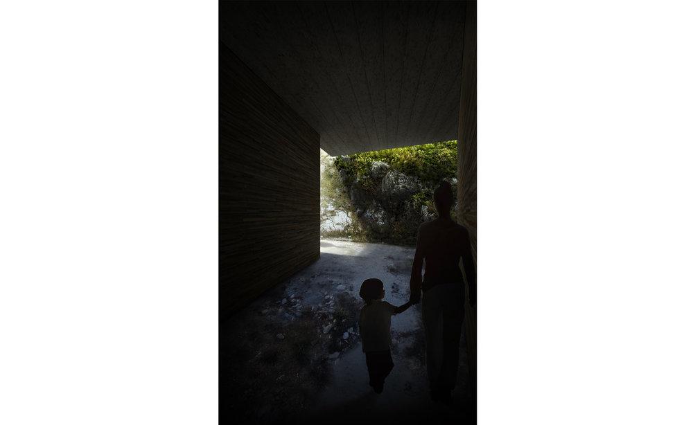render3.jpg