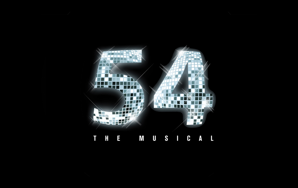 54 the musical blk.jpg