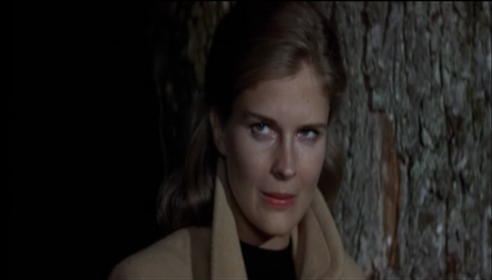 candice bergen carnal knowledge.png