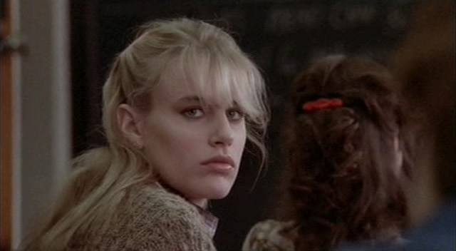 daryl hannah reckless.png