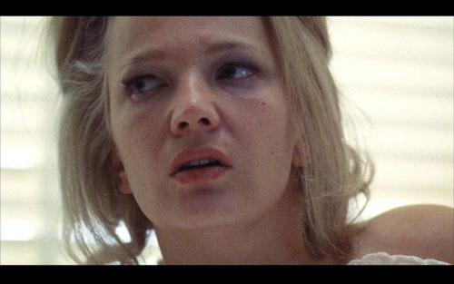gena rowlands woman under the influence.jpeg