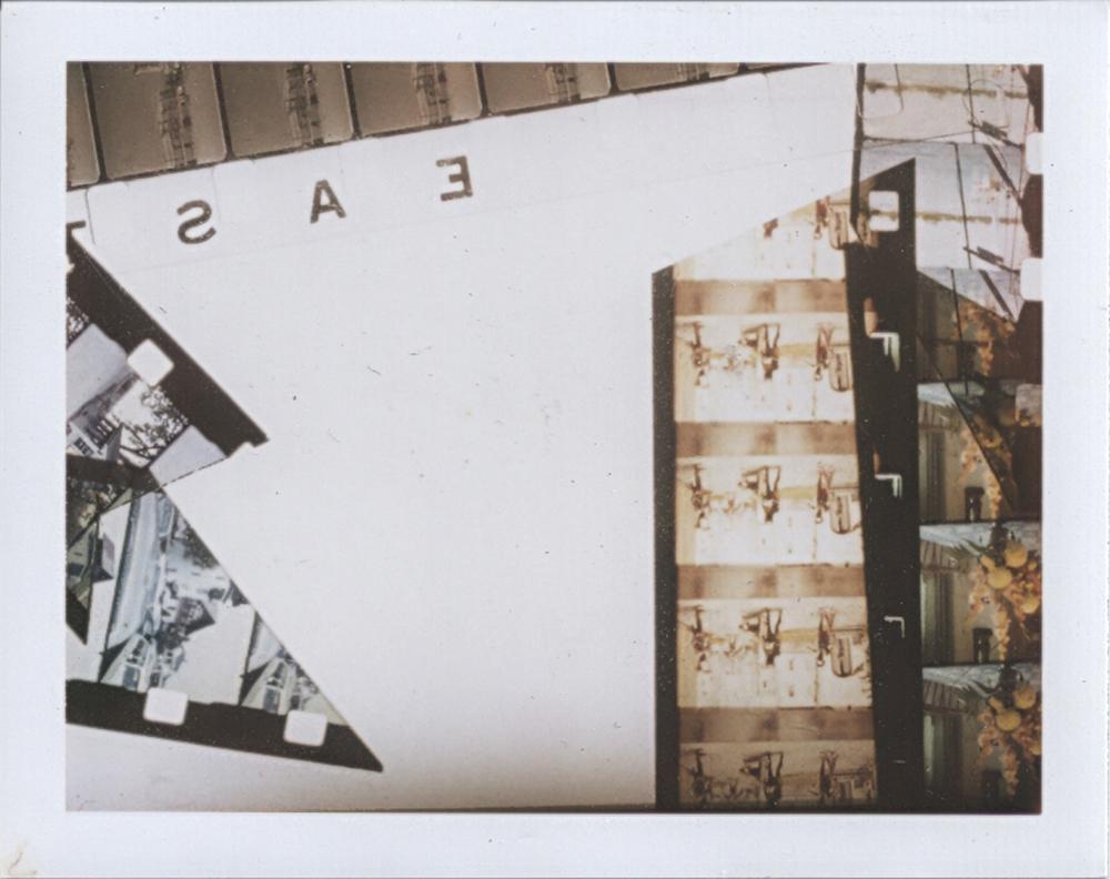 Eastman2009.jpg