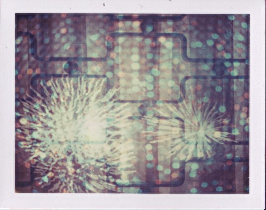 fireworks copy.jpg