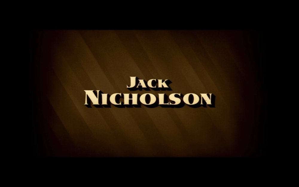 jack nicholson chinatown.png