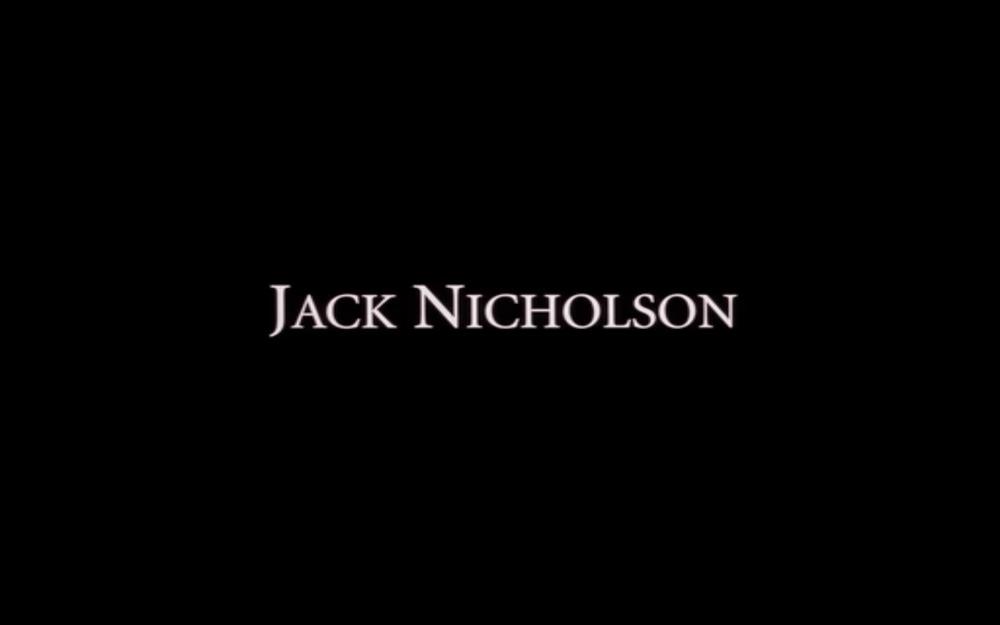 JackNicholson_AngerManagement.png
