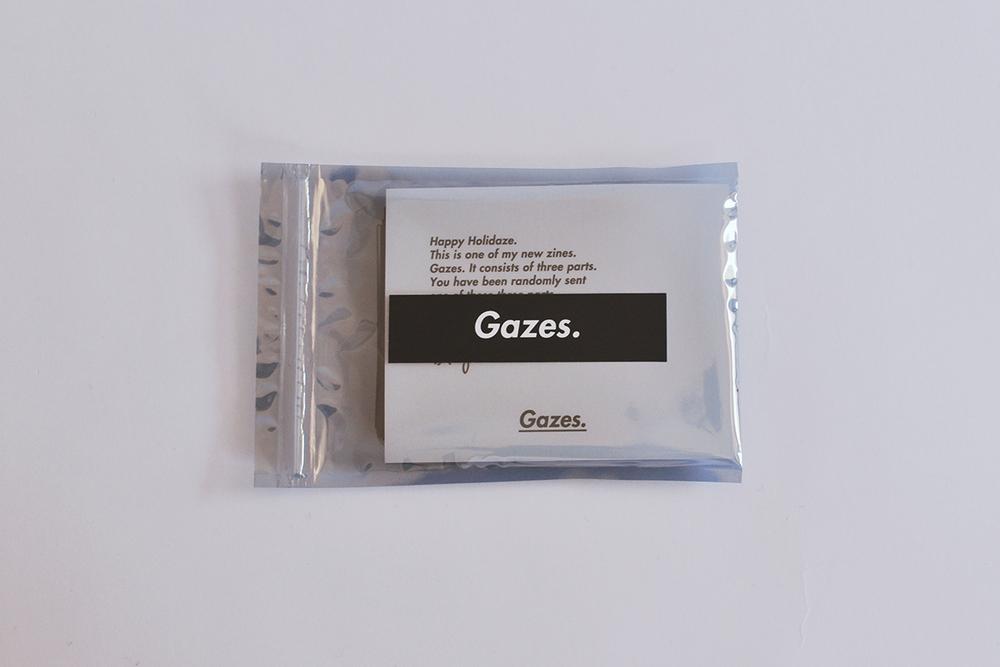 Gazes2.jpg
