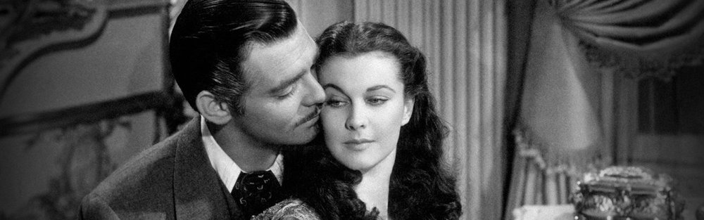 gwtw-getty-hero.jpg