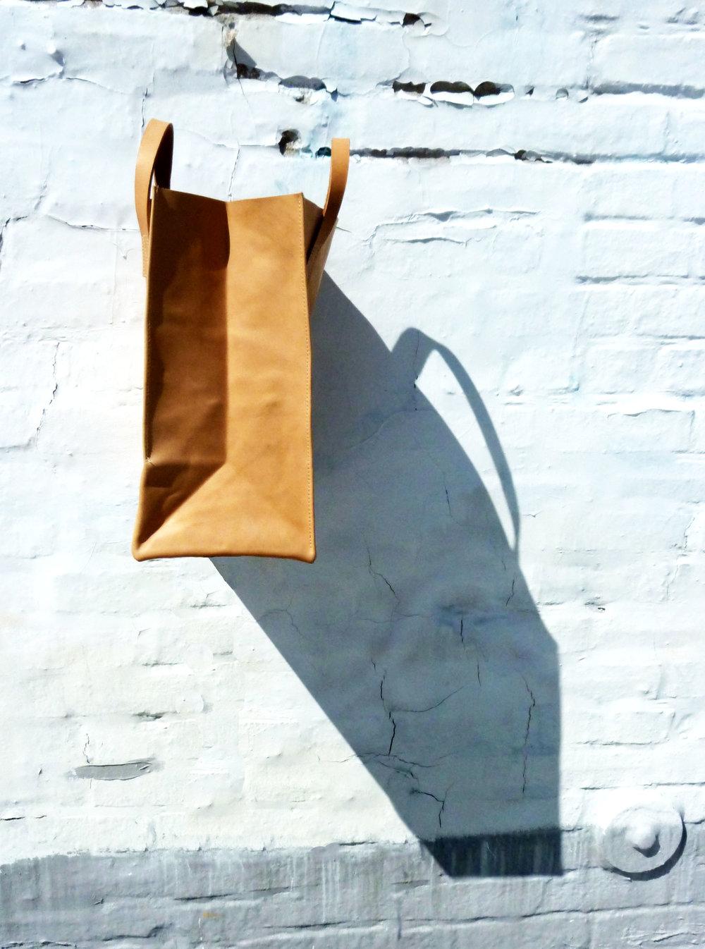 paperbag2.JPG
