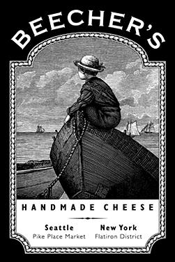 Beecherscheese