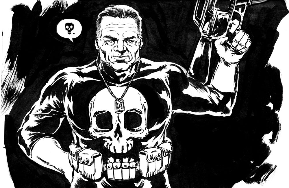 Punisher_01inks.jpg
