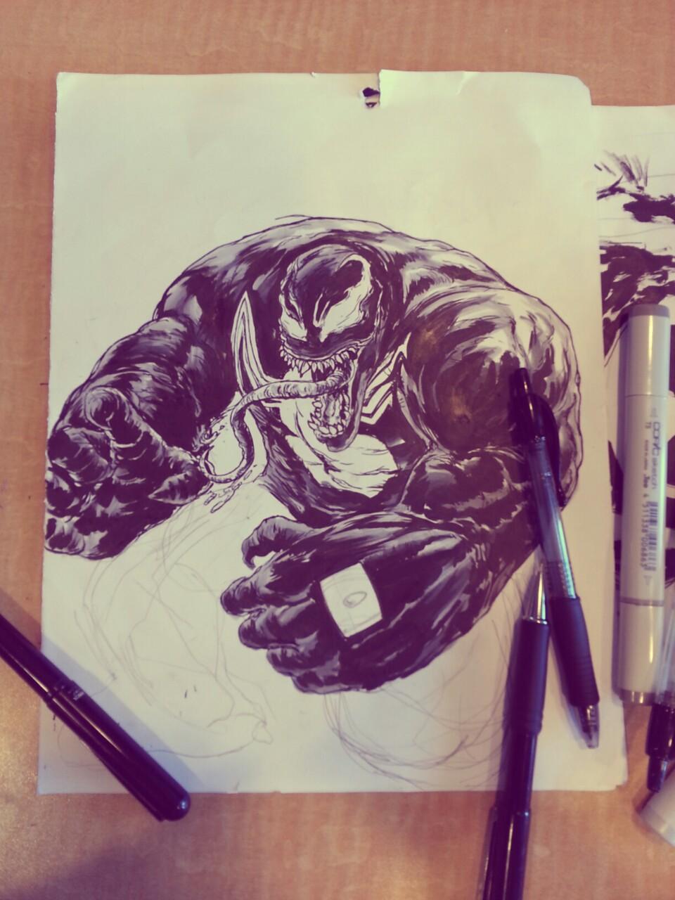 Venom_WIP.jpg