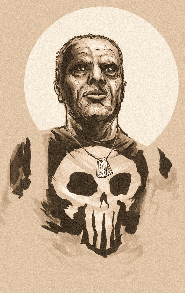 Punisher_02.jpg