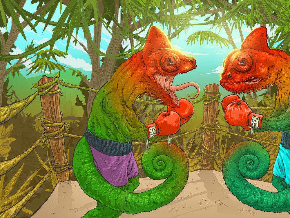 Chameleon_Final.jpg