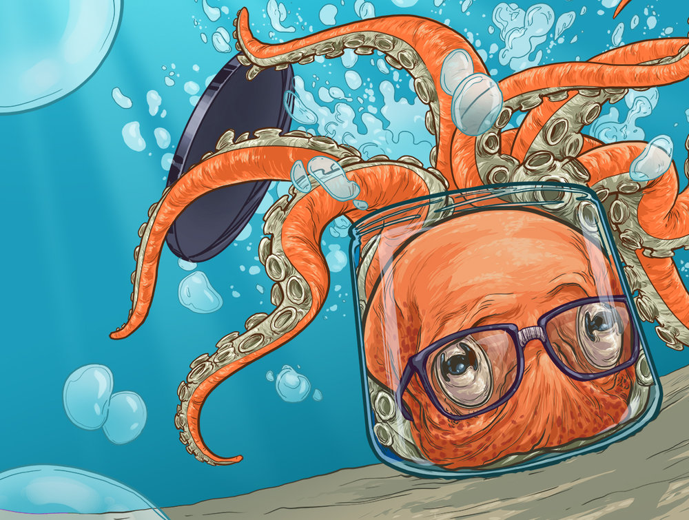 Octopus_Final.jpg
