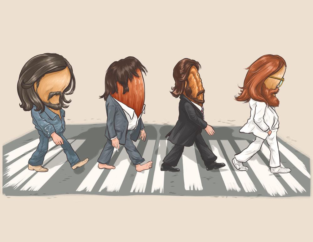 ABNB_MusicNuts_Beatles_Final.jpg