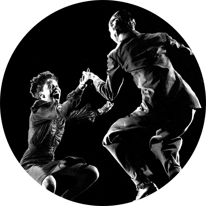 gjon-mili-kaye-popp-and-stanley-catron-demonstrating-a-step-of-the-lindy-hop.jpg