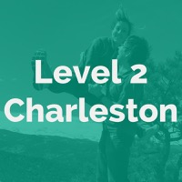 Level 2 Charleston copy_small.jpg