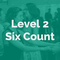 Level 2 Six Count copy_small.jpg
