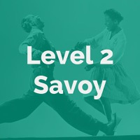 Level 2 Savoy copy_small.jpg